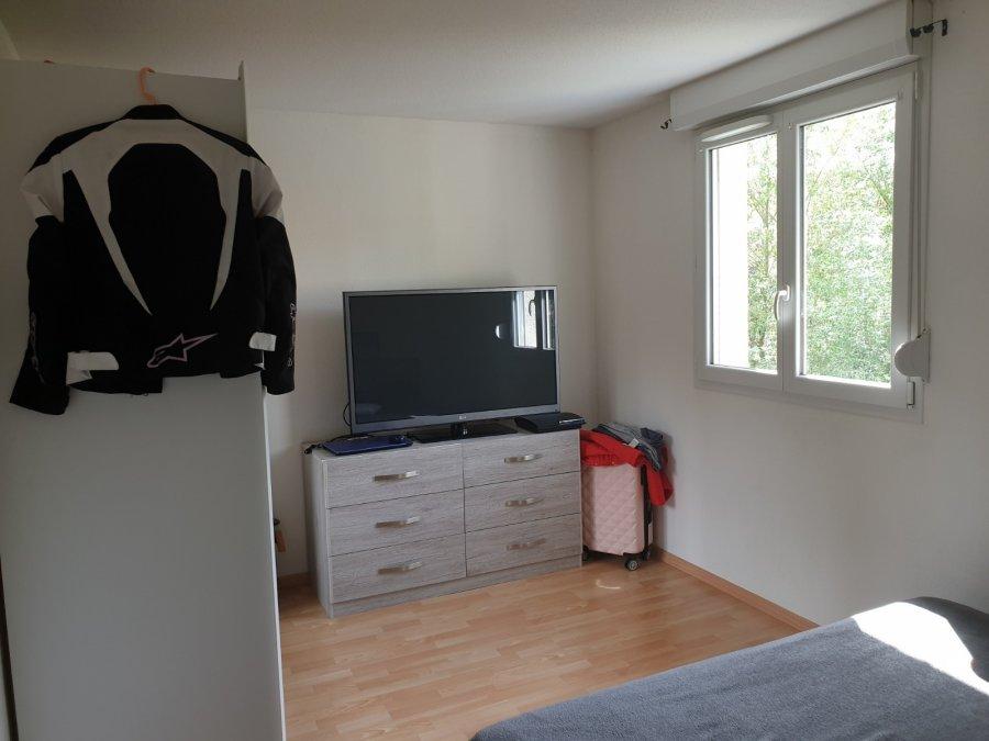 acheter maison mitoyenne 5 pièces 107.17 m² épinal photo 4