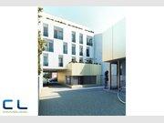 Penthouse-Wohnung zum Kauf 3 Zimmer in Esch-sur-Alzette - Ref. 6577134