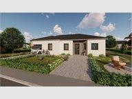 Maison à vendre F5 à Dommartin-aux-Bois - Réf. 7232494