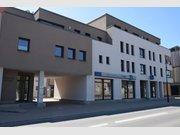 Wohnung zur Miete 2 Zimmer in Diekirch - Ref. 6843374