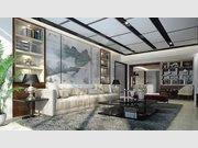 Detached house for sale 3 bedrooms in Filsdorf - Ref. 6388718