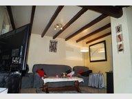 Immeuble de rapport à vendre F15 à Guénange - Réf. 5012462
