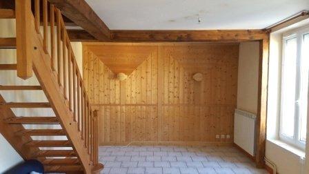 acheter maison mitoyenne 5 pièces 76 m² piennes photo 4