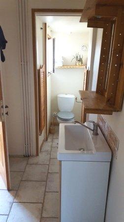 acheter maison mitoyenne 5 pièces 76 m² piennes photo 6
