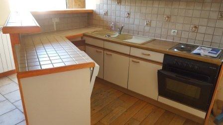 acheter maison mitoyenne 5 pièces 76 m² piennes photo 2