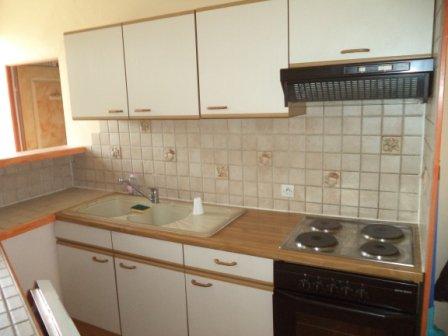 acheter maison mitoyenne 5 pièces 76 m² piennes photo 3