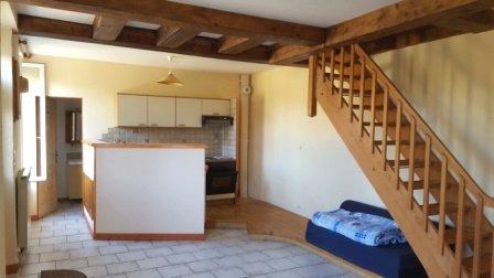 acheter maison mitoyenne 5 pièces 76 m² piennes photo 1