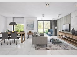 Apartment for sale 1 bedroom in Luxembourg-Rollingergrund - Ref. 6462446