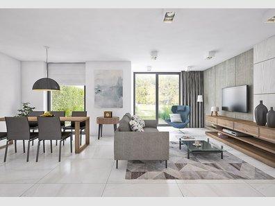 Wohnung zum Kauf 1 Zimmer in Luxembourg-Rollingergrund - Ref. 6462446