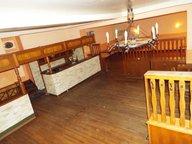 Restauration / Hotellerie à vendre 6 Chambres à Hovelange - Réf. 4561902