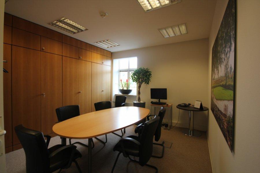 louer immeuble de rapport 0 chambre 700 m² luxembourg photo 3