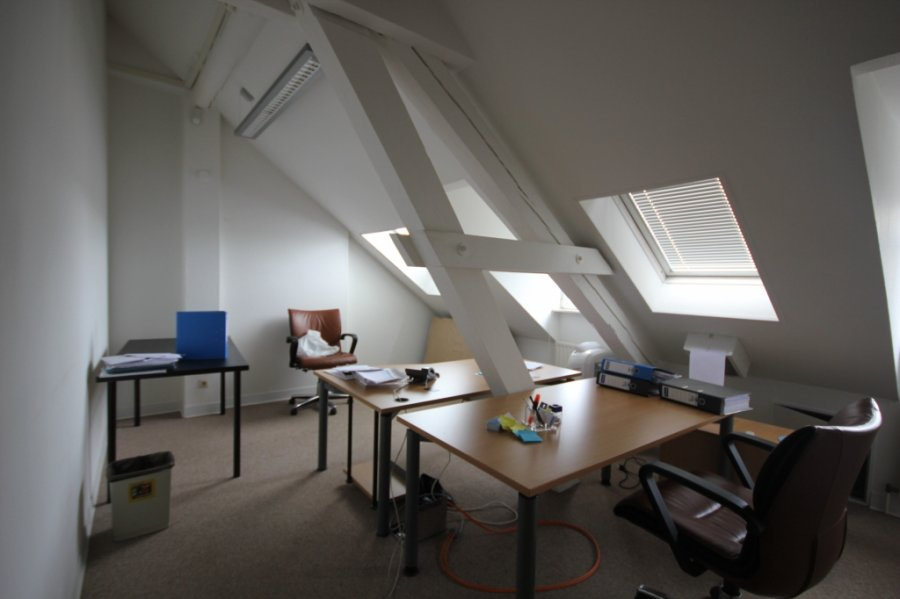 louer immeuble de rapport 0 chambre 700 m² luxembourg photo 5