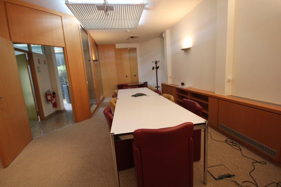 louer immeuble de rapport 0 chambre 700 m² luxembourg photo 4