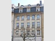 Immeuble de rapport à louer à Luxembourg-Gare - Réf. 6536174