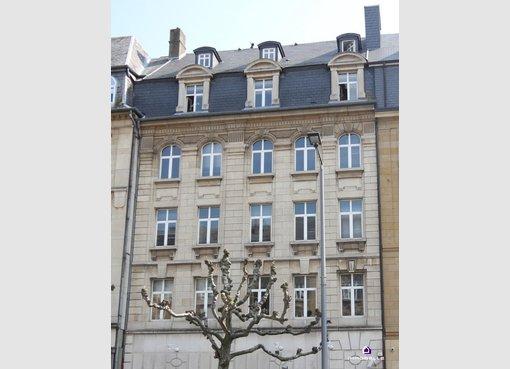 Immeuble de rapport à louer à Luxembourg (LU) - Réf. 6536174