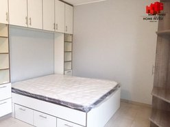 1-Zimmer-Apartment zur Miete in Luxembourg-Centre ville - Ref. 7261166