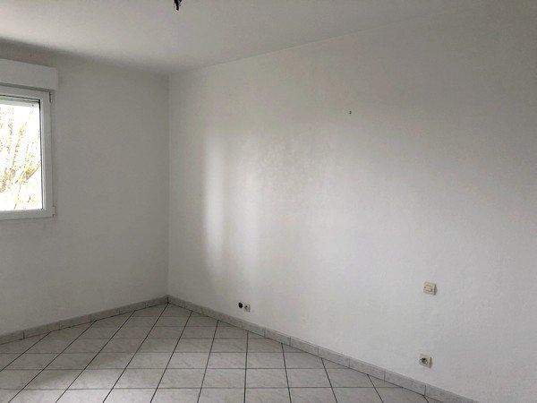 louer appartement 3 pièces 61 m² rombas photo 3
