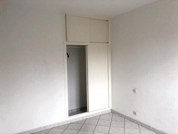 louer appartement 3 pièces 61 m² rombas photo 4