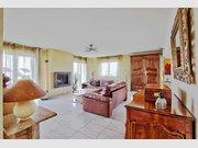 Maison individuelle à vendre F8 à Hunting - Réf. 5049582