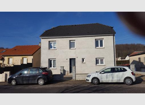 Maison individuelle à vendre F6 à Errouville - Réf. 6167790