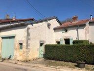 Maison à vendre F6 à Ribeaucourt - Réf. 6307054