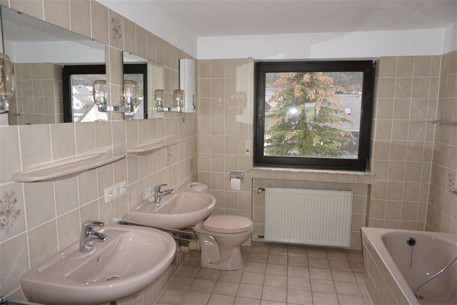 wohnung mieten 3 zimmer 86 m² föhren foto 6