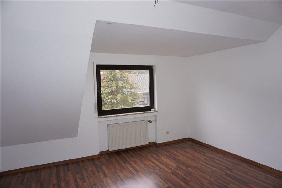 wohnung mieten 3 zimmer 86 m² föhren foto 3