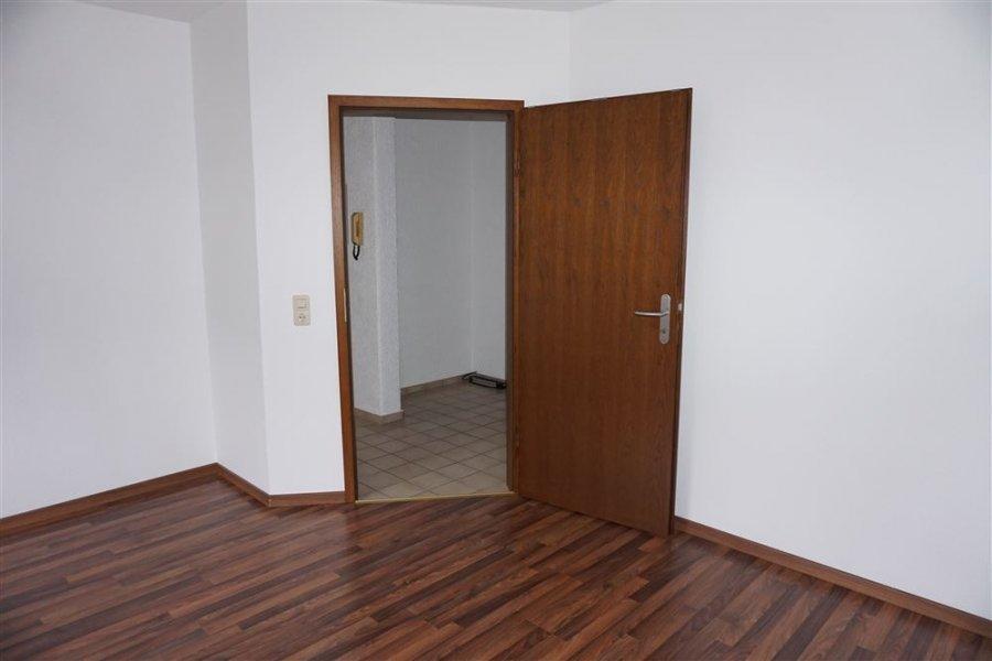 wohnung mieten 3 zimmer 86 m² föhren foto 4