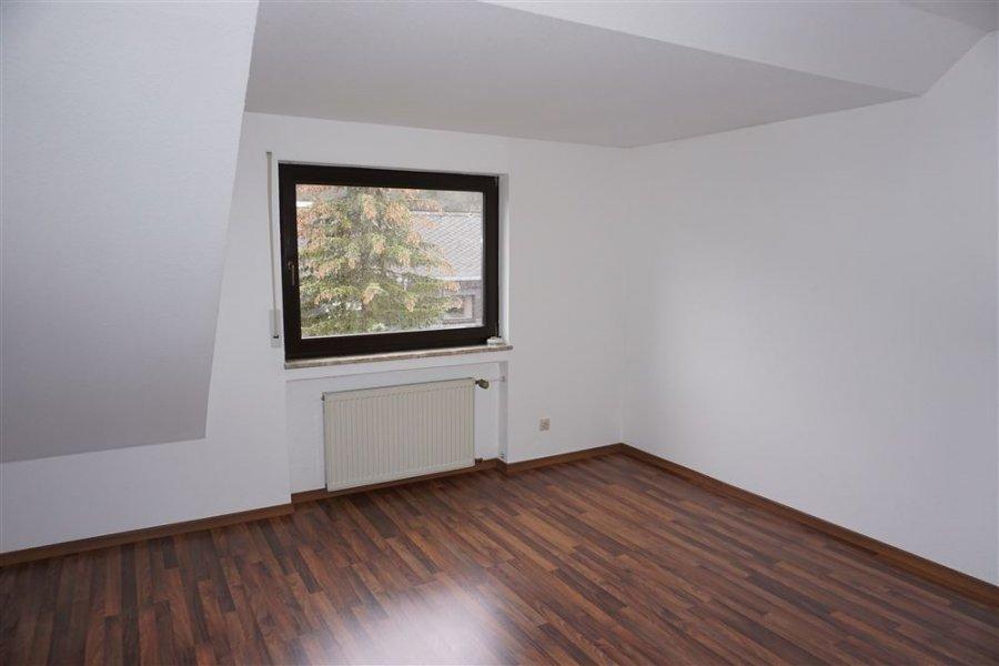 wohnung mieten 3 zimmer 86 m² föhren foto 2