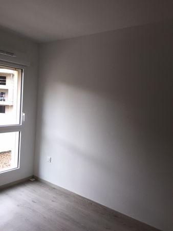 louer appartement 3 pièces 61 m² metz photo 3