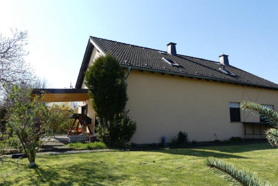 haus kaufen 6 zimmer 183 m² ingendorf foto 4