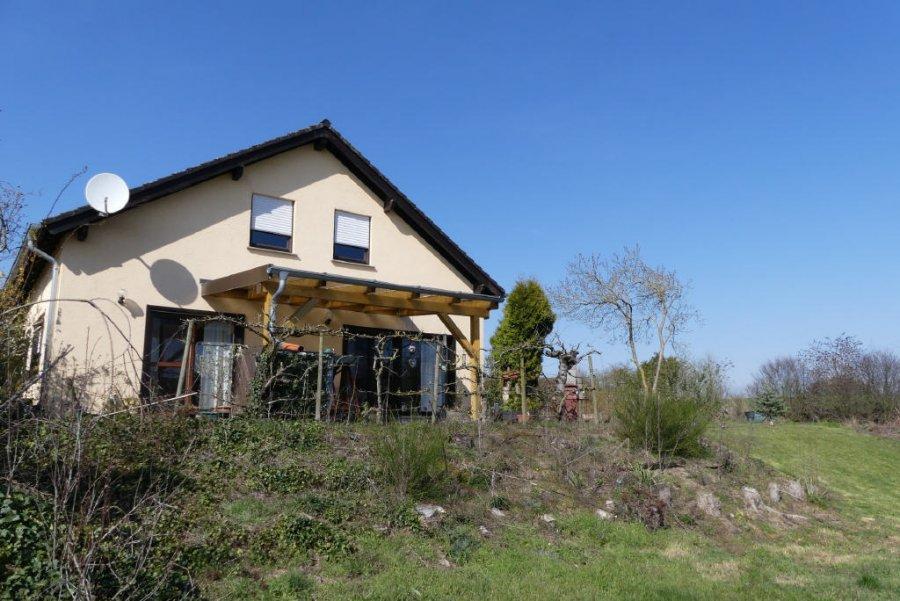 haus kaufen 6 zimmer 183 m² ingendorf foto 3