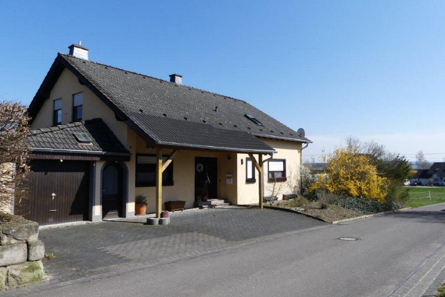 haus kaufen 6 zimmer 183 m² ingendorf foto 2