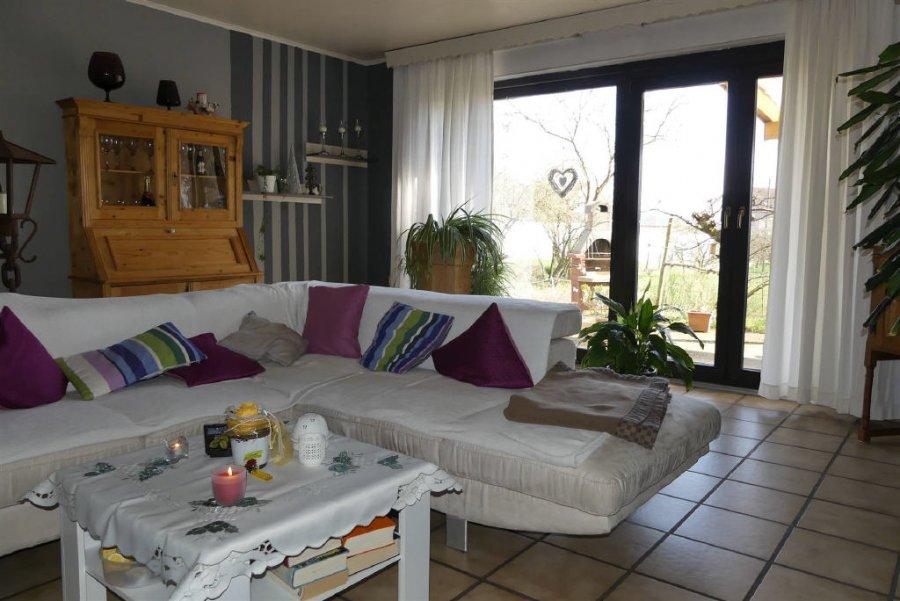haus kaufen 6 zimmer 183 m² ingendorf foto 7