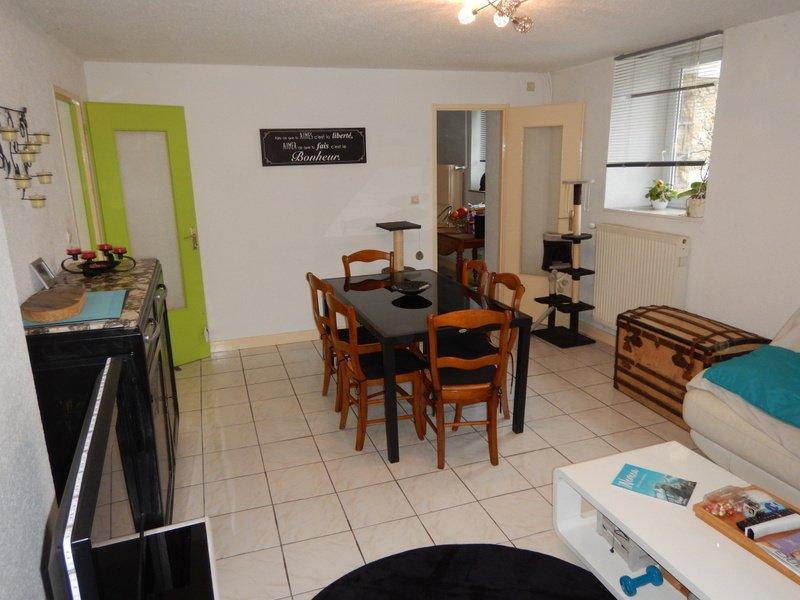 louer appartement 4 pièces 105 m² dombasle-sur-meurthe photo 1