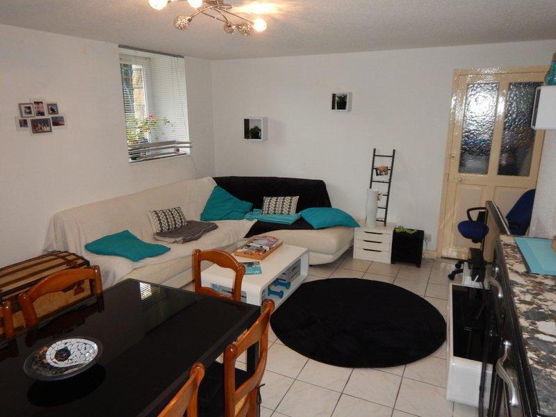 louer appartement 4 pièces 105 m² dombasle-sur-meurthe photo 2