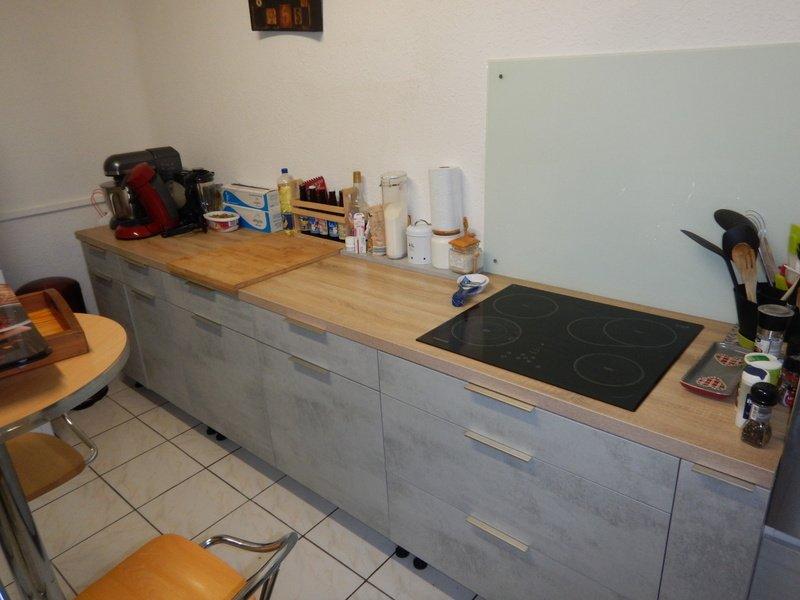 louer appartement 4 pièces 105 m² dombasle-sur-meurthe photo 5