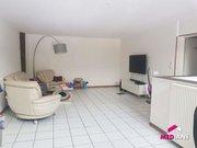Appartement à louer F4 à Frizon - Réf. 6474990