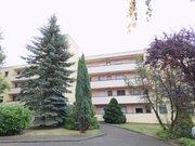 Appartement à louer 3 Chambres à Senningerberg - Réf. 6016238