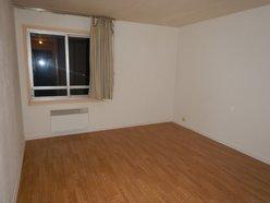 Appartement à louer F2 à Villers-lès-Nancy - Réf. 5037294