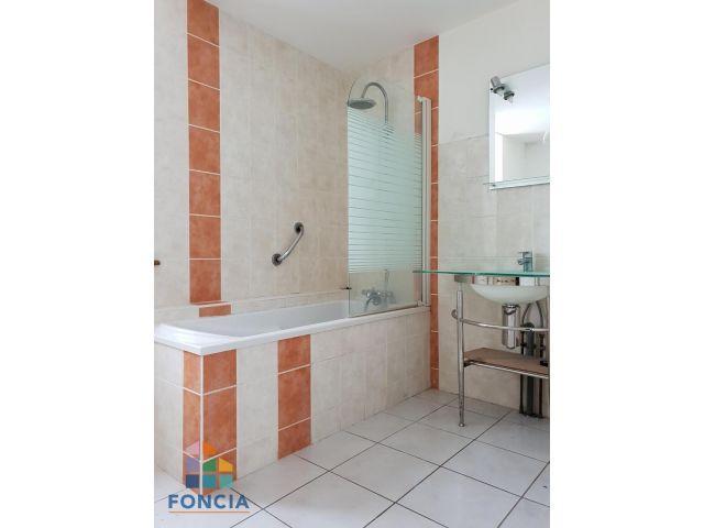 louer maison 5 pièces 117 m² portieux photo 6