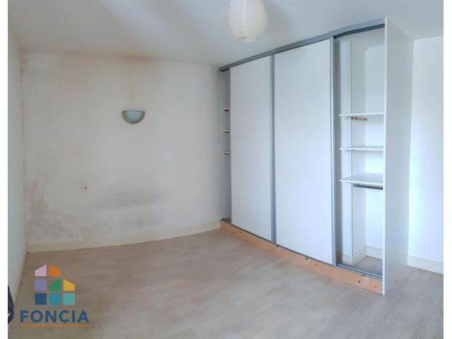 louer maison 5 pièces 117 m² portieux photo 7