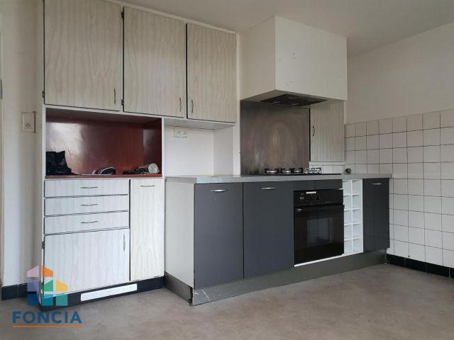 louer maison 5 pièces 117 m² portieux photo 3