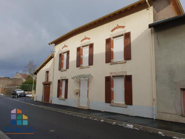 louer maison 5 pièces 117 m² portieux photo 1