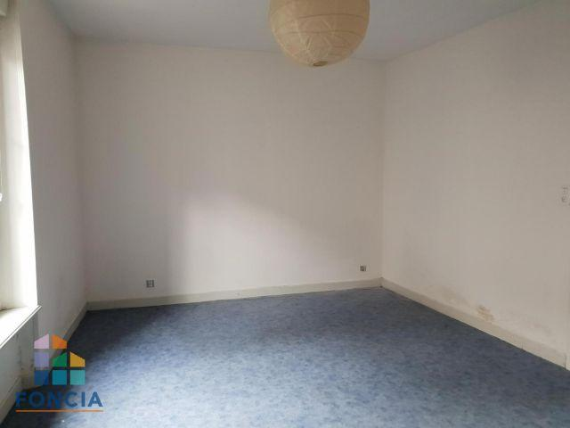 louer maison 5 pièces 117 m² portieux photo 4
