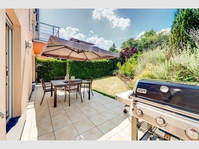 Maison jumelée à vendre 3 Chambres à Schuttrange - Réf. 6819310