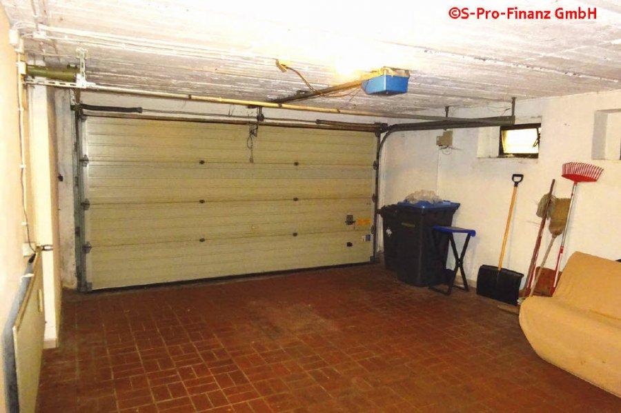 einfamilienhaus kaufen 8 zimmer 183 m² völklingen foto 4