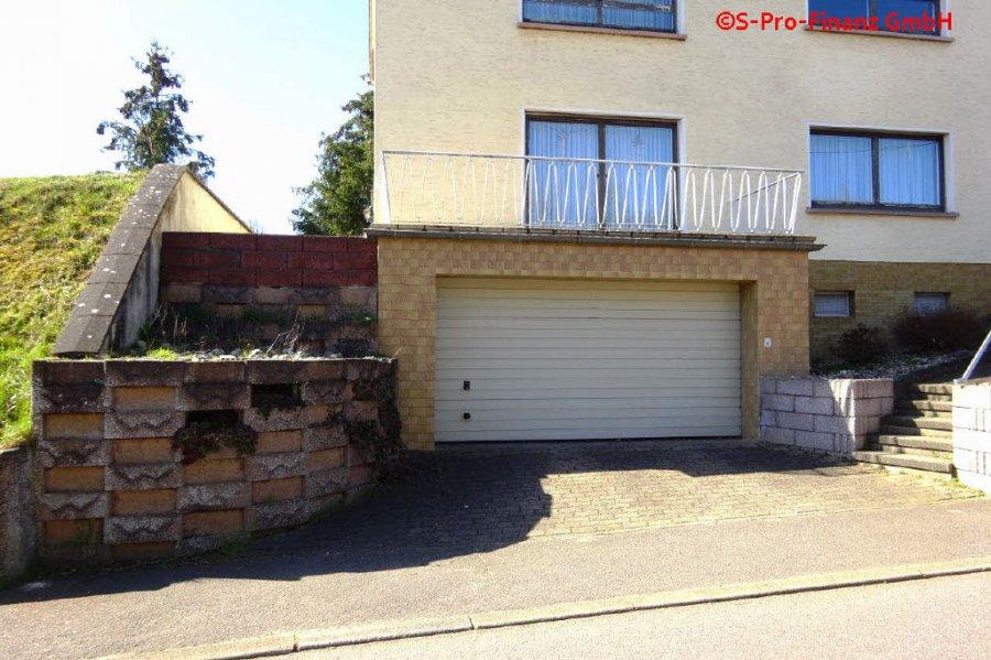 einfamilienhaus kaufen 8 zimmer 183 m² völklingen foto 3