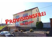 Einfamilienhaus zum Kauf 8 Zimmer in Völklingen - Ref. 6368750