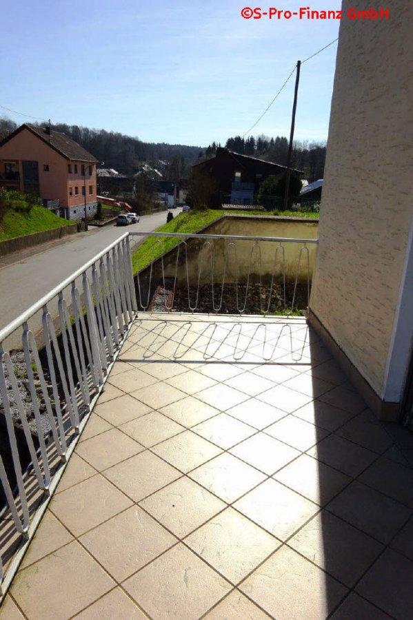 einfamilienhaus kaufen 8 zimmer 183 m² völklingen foto 7